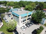 Bâtiment à louer à Repentigny - Espace commercial à louer à Repentigny
